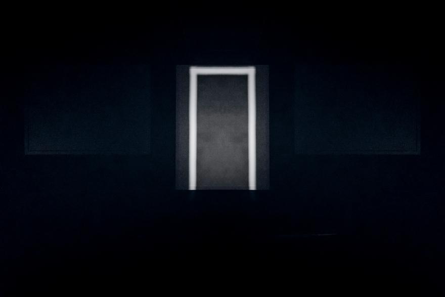 tpoudrier_portal_obscura-interior_10in