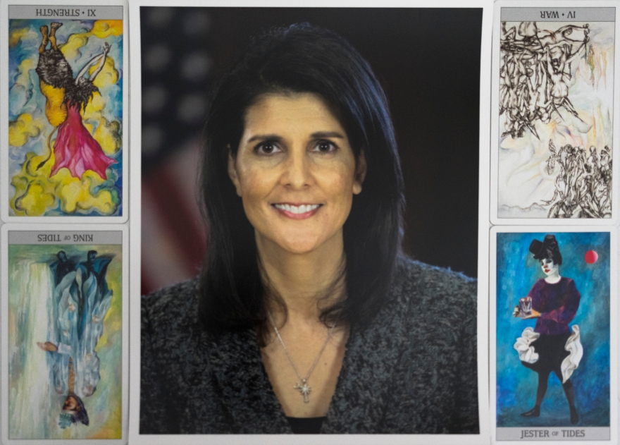 divinations-presidential-cabinet01-representative-of-the-us-to-the-un-nikki-haley