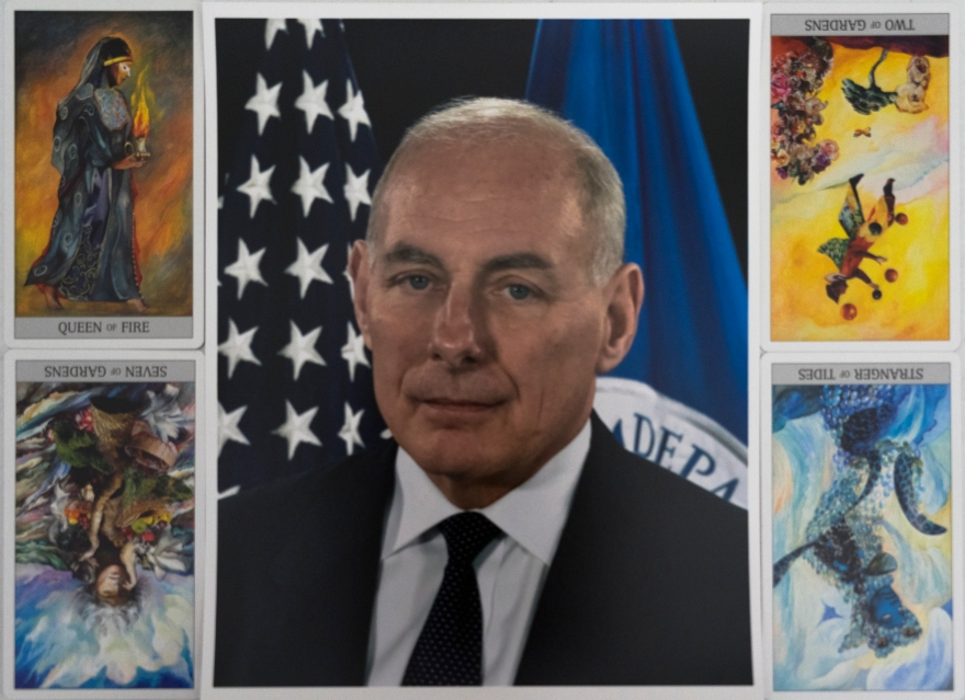 divinations-presidential-cabinet03-secretary-of-homeland-security-john-kelly