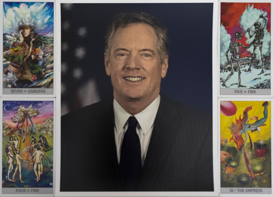 divinations-presidential-cabinet06-us-trade-representative-robert-lighthizer