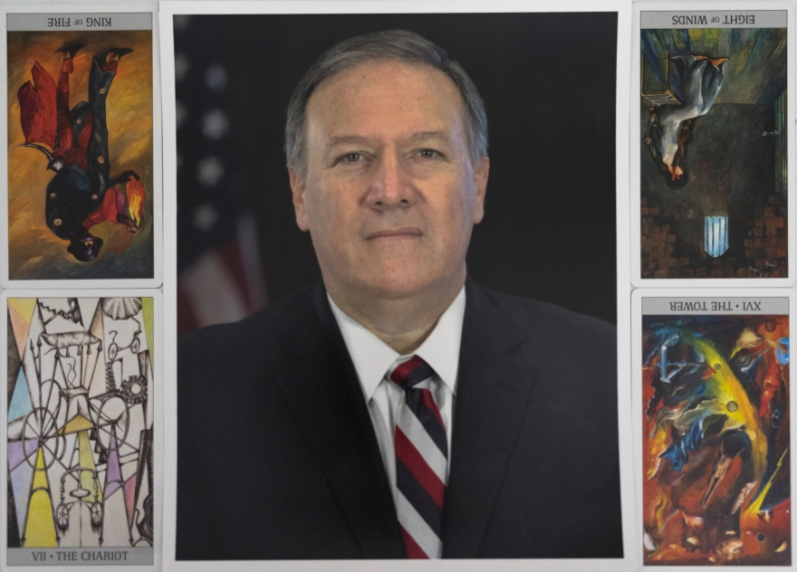 divinations-presidential-cabinet07-director-of-the-central-intelligence-agency-mike-pompeo