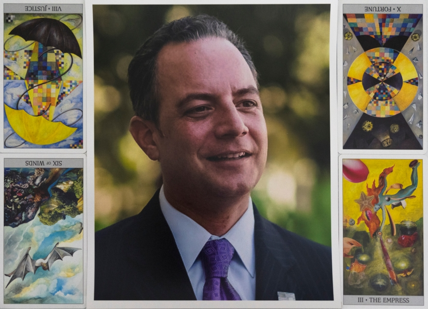 divinations-presidential-cabinet10-whitehouse-chief-of-staff-reince-priebus