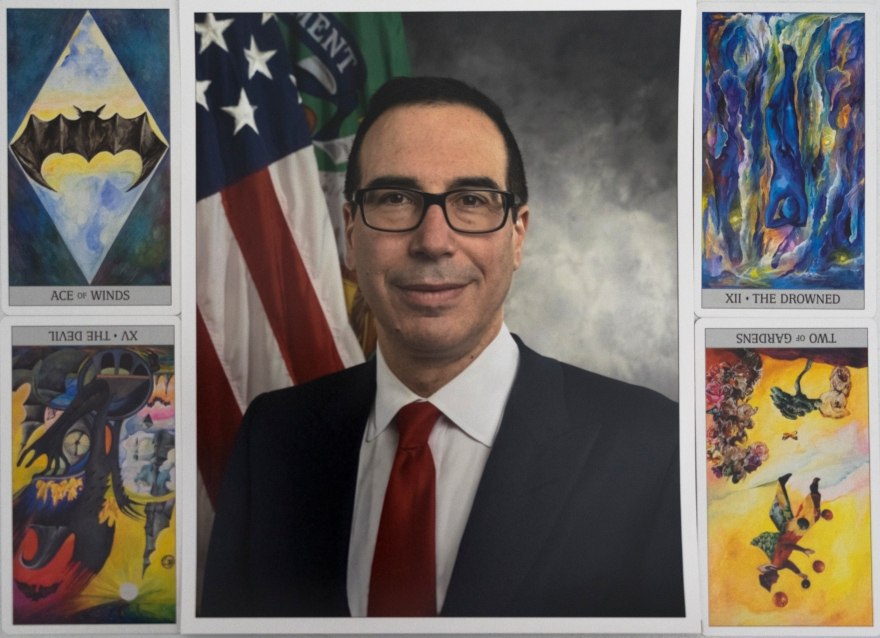 divinations-presidential-cabinet12-secretary-of-the-treasury-steven-mnuchin