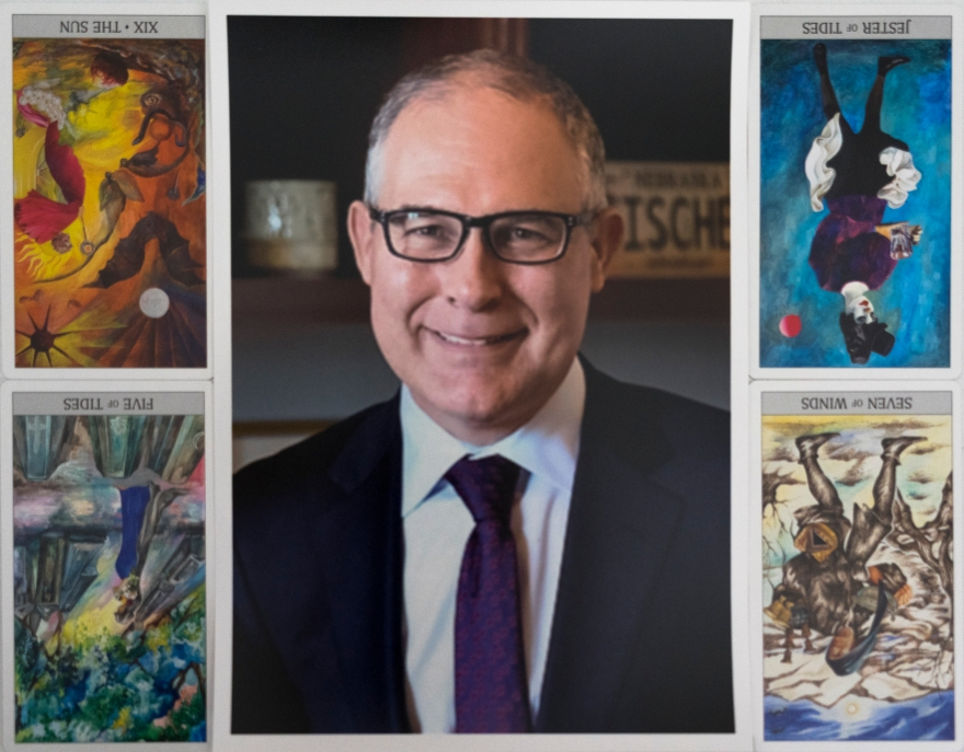 divinations-presidential-cabinet13-administrator-of-the-environmental-protection-agency-scott-pruitt