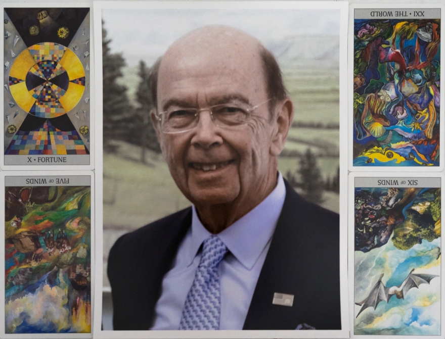 divinations-presidential-cabinet14-secretary-of-commerce-wilbur-ross