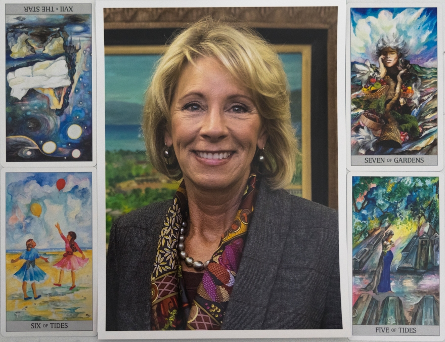 divinations-presidential-cabinet16-secretary-of-education-betsy-devos