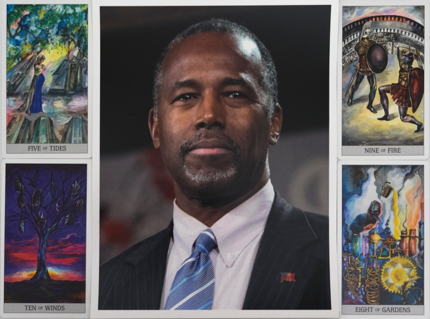 divinations-presidential-cabinet17-secretary-of-housing-and-urban-development-ben-carson
