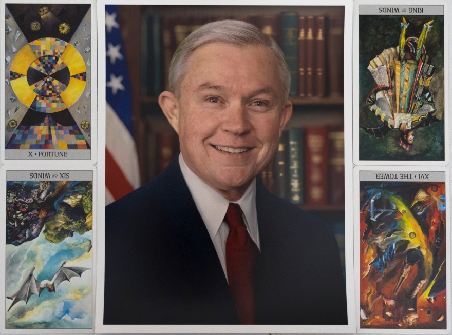divinations-presidential-cabinet18-attorney-general-jeff-sessions