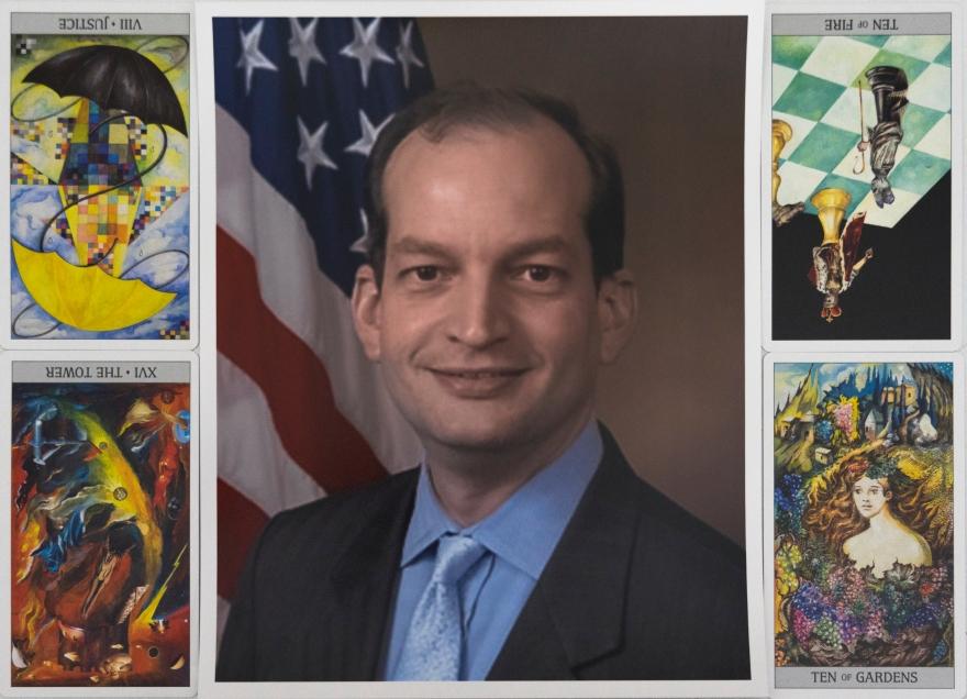 divinations-presidential-cabinet20-secretary-of-labor-alexander-acosta