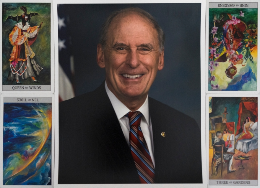 divinations-presidential-cabinet21-secretary-of-national-intelligence-dan-coats