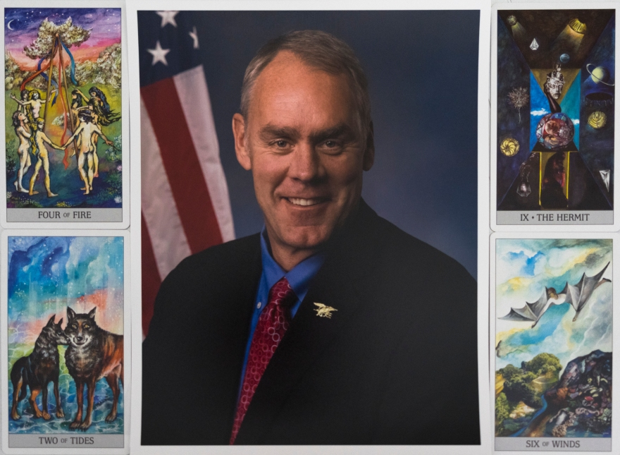 divinations-presidential-cabinet22-secretary-of-the-interior-ryan-zinke