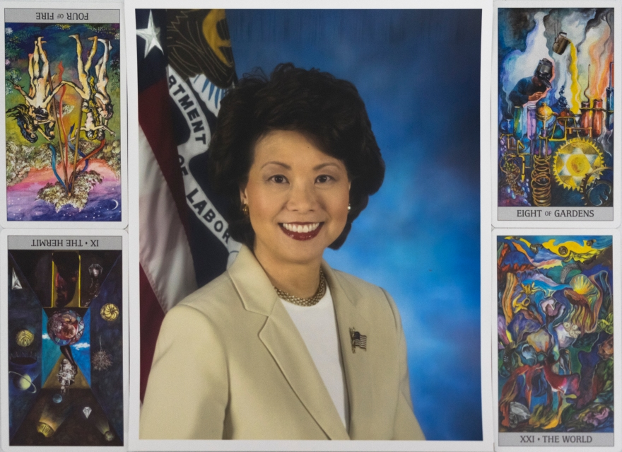 divinations-presidential-cabinet24-secretary-of-transportation-elaine-chao