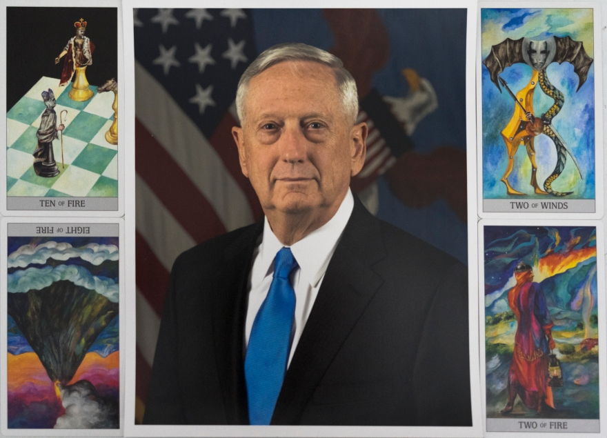 divinations-presidential-cabinet25-secretary-of-defense-james-mattis