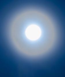 18 Moon