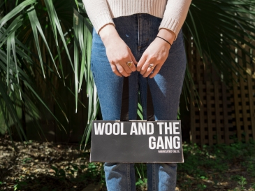 Wool and The Gang Kit - Savanna Price